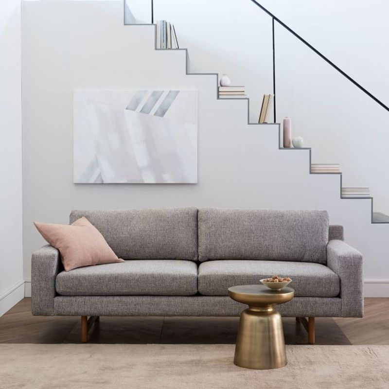 Edy sofa west elm