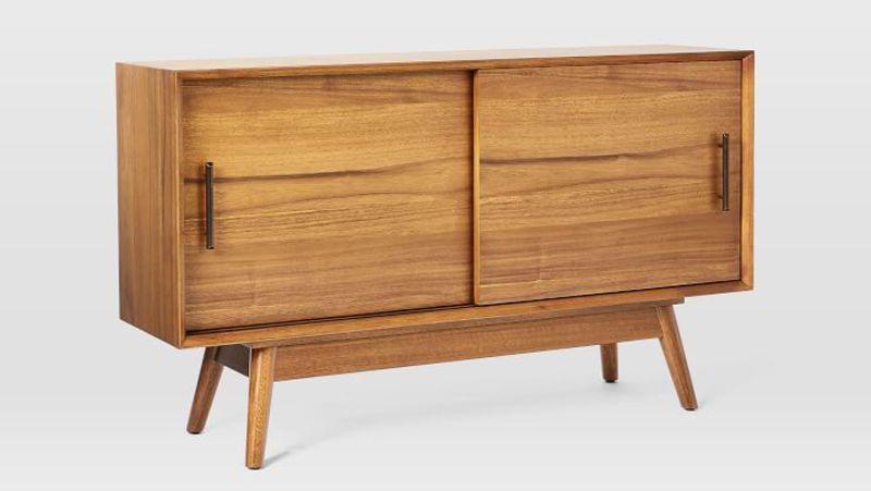 10 Mid Century Modern Furniture Pieces, Mid Century Modern Furniture