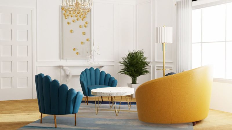 Best Popular Living Room Paint Colors, Best Colors To Paint Your Living Room