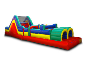 Fine Space Walk Of Guernsey County Oh Inflatable Rentals Home Interior And Landscaping Eliaenasavecom