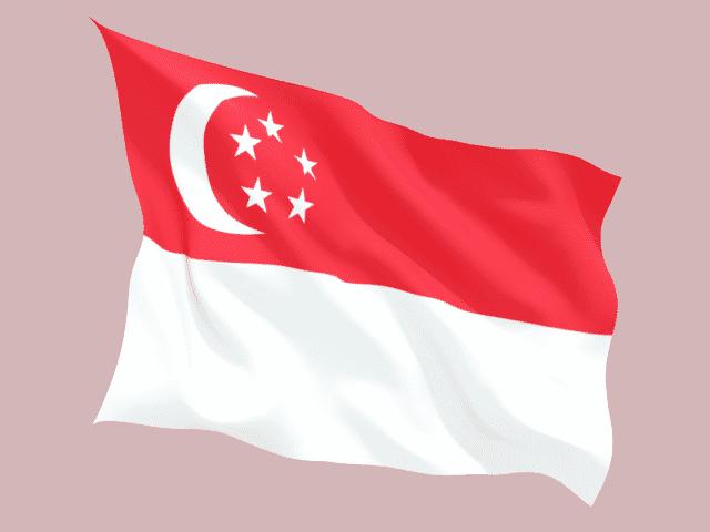 Singapore Dedicated Server