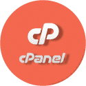 Powered-by-cPanel-HostSparrow