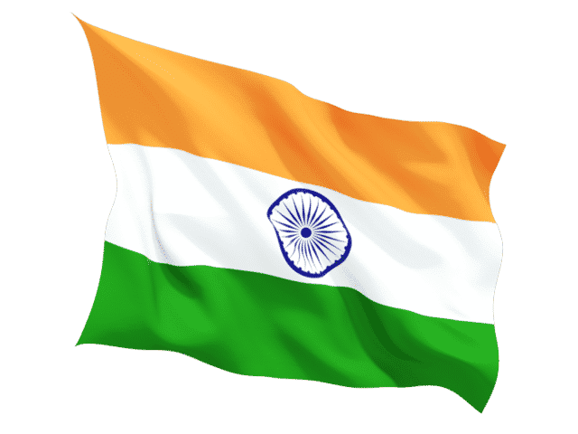 Indian Dedicated Server