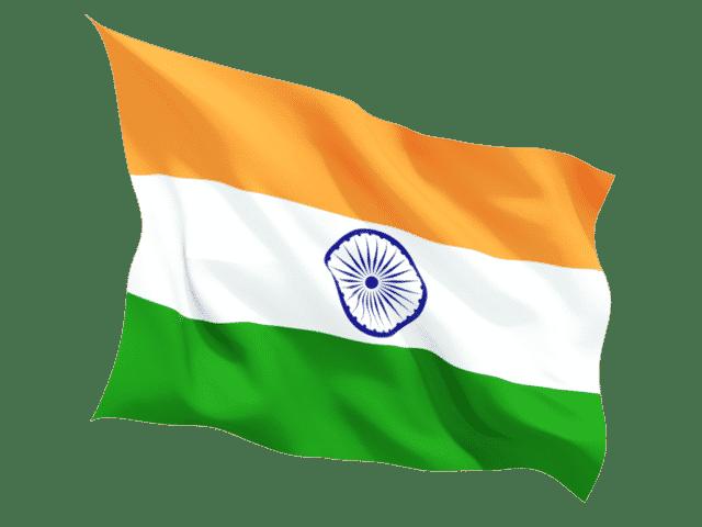 Indian Dedicated Server