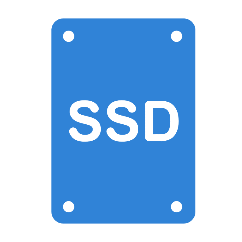 SSD_VPS-Host_Sparrow