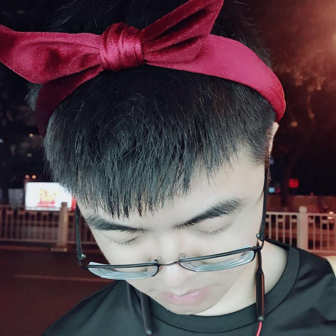 chen dongdong