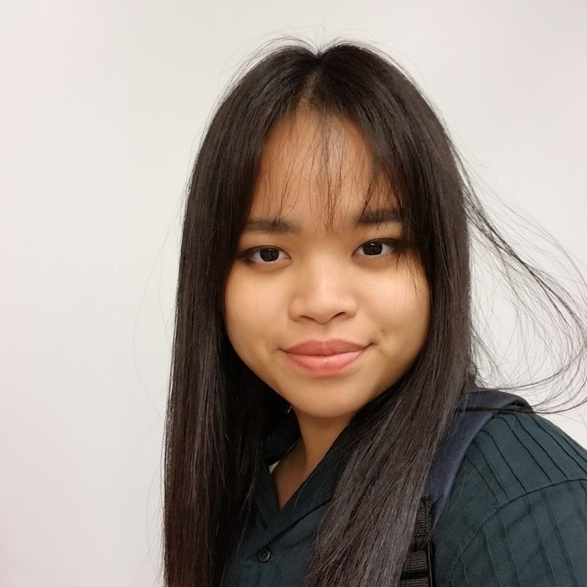 Lana Nguyen