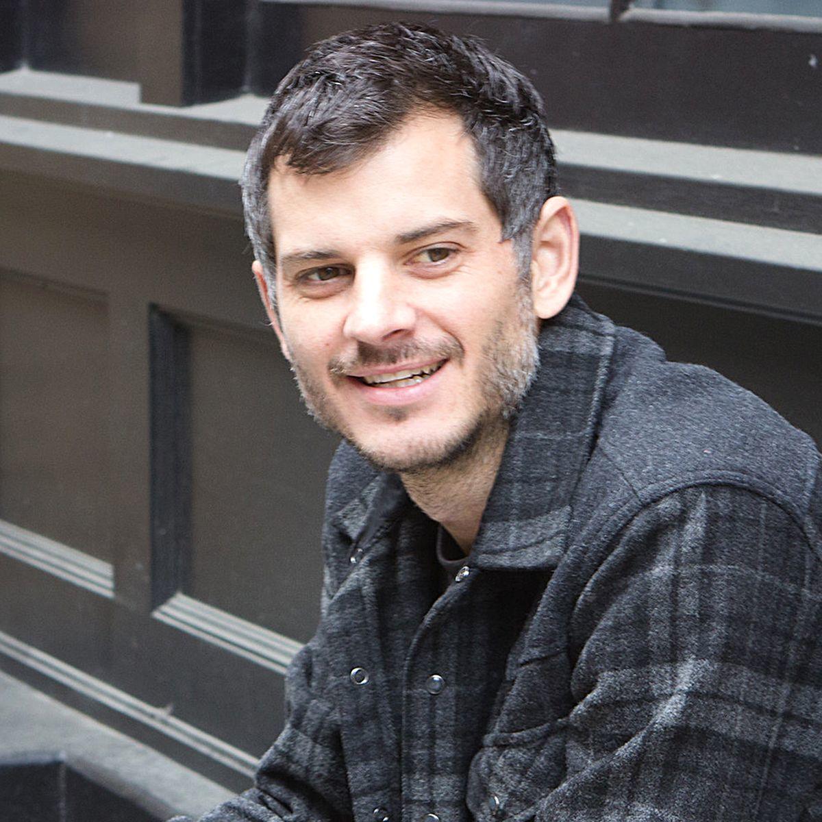 Michael Dooling