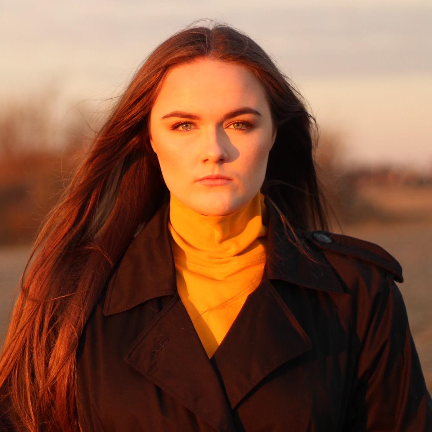 Rebekah Young