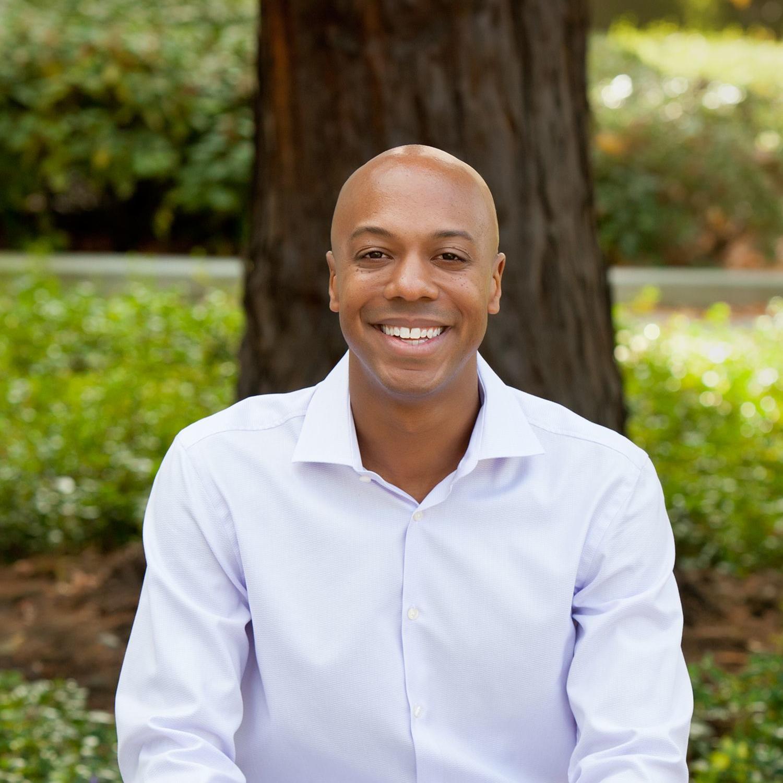 Charles Hudson from Precursor Ventures