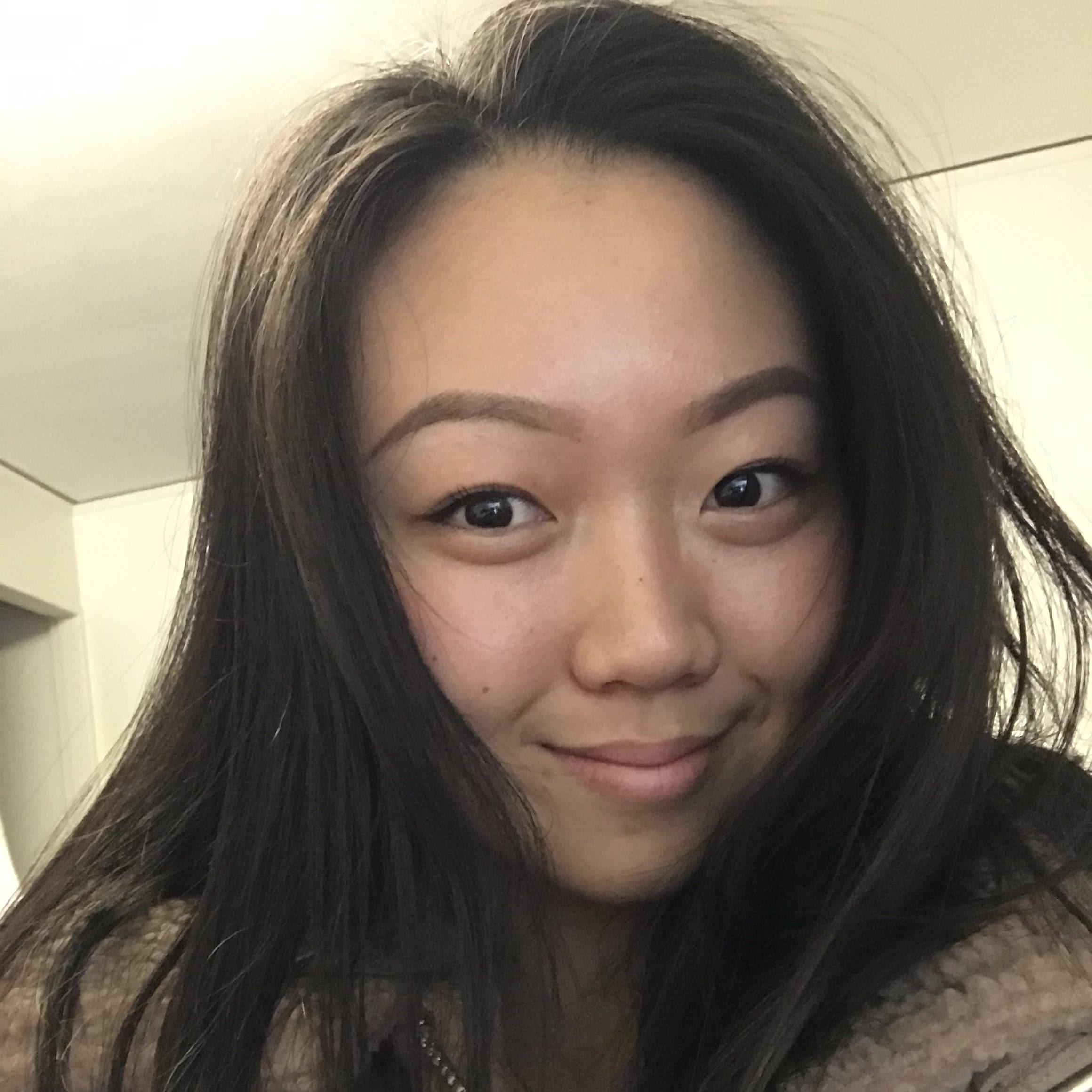 Jessica Chau