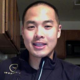 Steven Hsiao