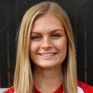 Kelsey Smith from Denison University