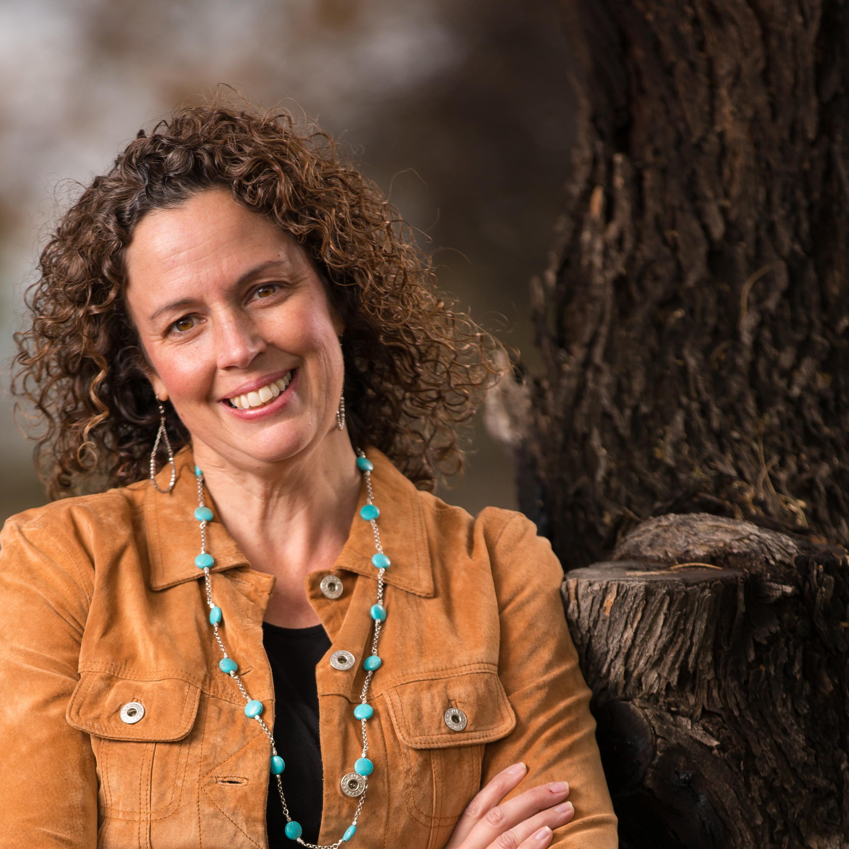 Deborah Turcott from ORIANA solutions LLC