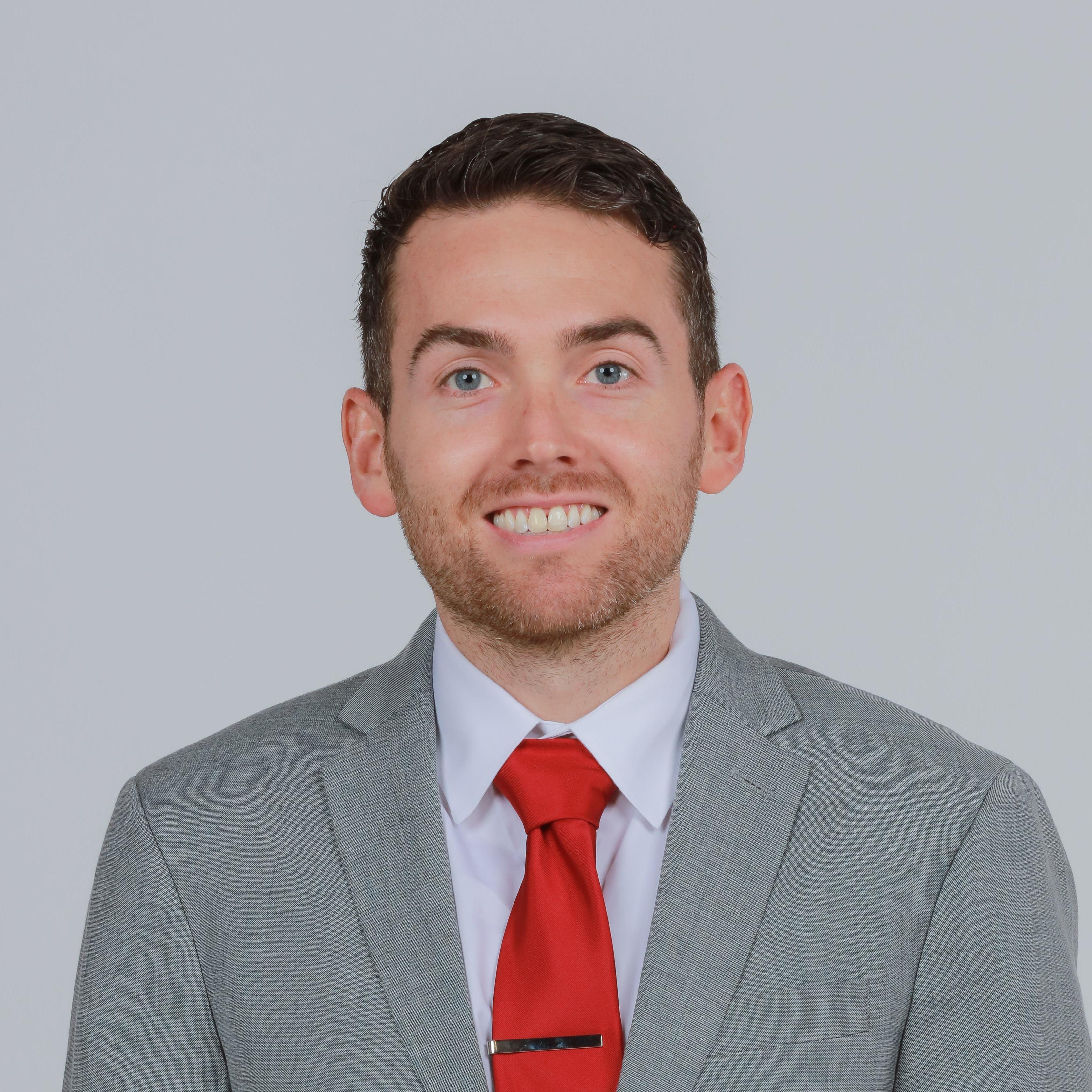 Devan Blair from Houston Rockets