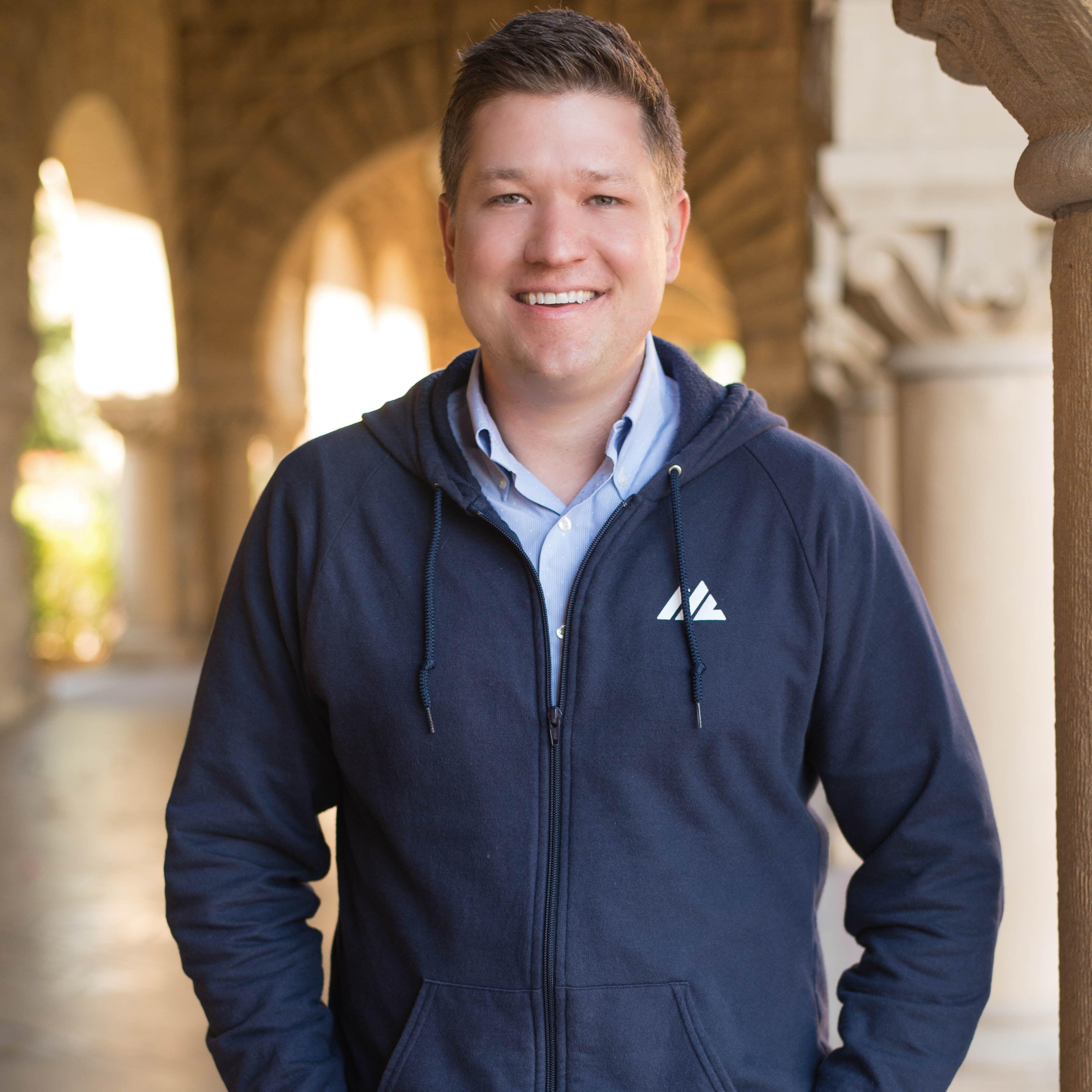Matthew Murphy from Montage Ventures