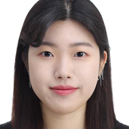 Soyeon Na