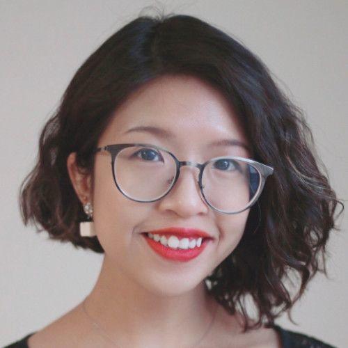 Leila Nguyen