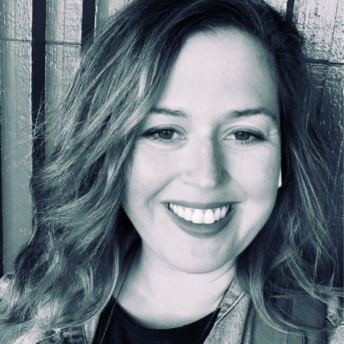 Stacy Cohen from Verizon Media