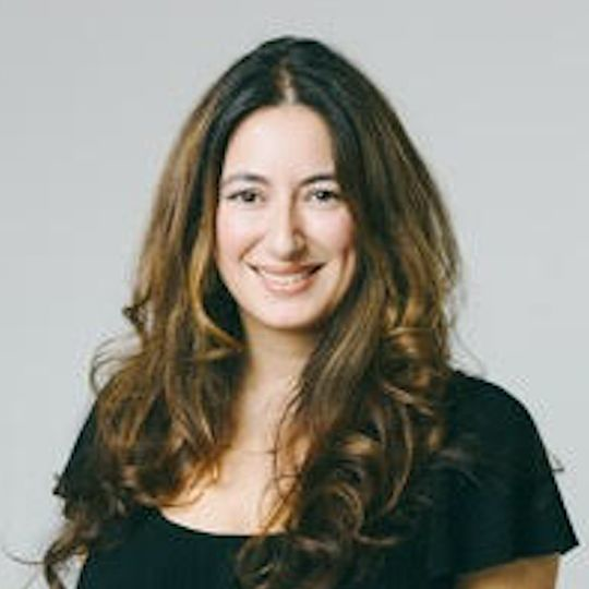 Chrysi Philalithes