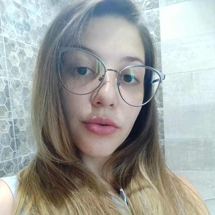 Eliza Yacheva