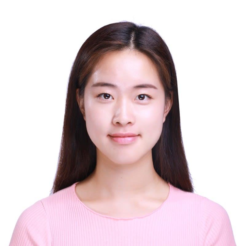 Shawna Wu from Duke University