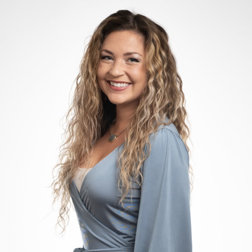 Erika Glass