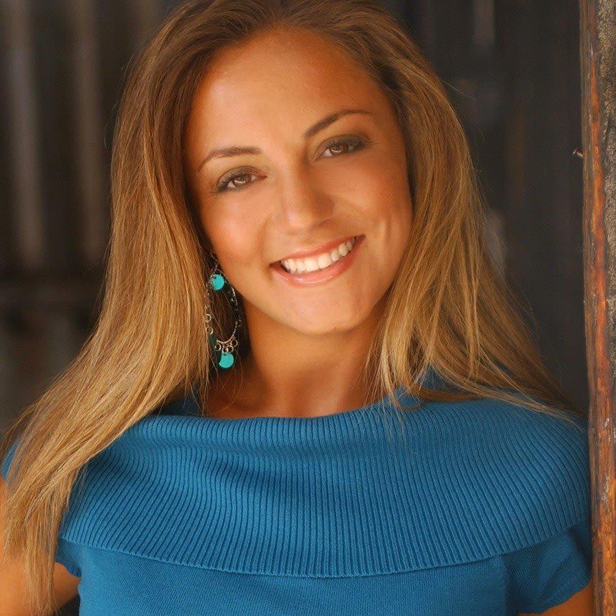 Julie Fink