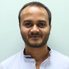 ukesh babu from Position2 marketing pvt ltd