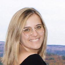 Abby Leadbetter