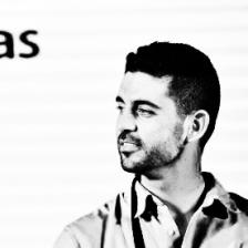 Yehiel Atias from Hexa