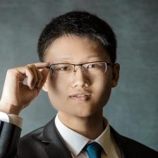 Jiyuan Zhang