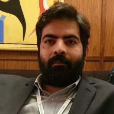 Shiv Daftari from Kellton Tech