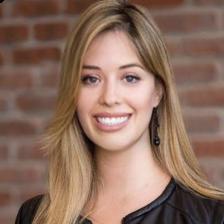Lauren Pfeifer from Maschmeyer Group Ventures