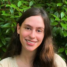 Maia Sheinfeld