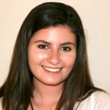 Nicole Malik