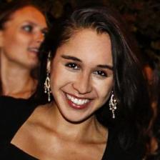 Melissa Caicedo