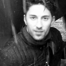 Francesco Bisardi from Vite Labs