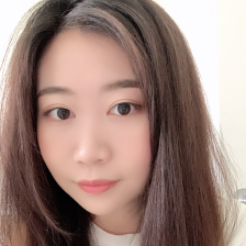 Yaxin Bai