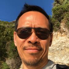 Jonathan Cheng