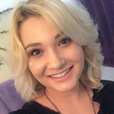 Alexa Lemos
