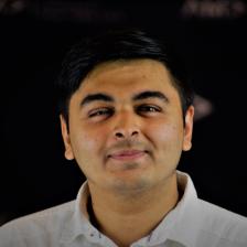 Darshan Vithlani