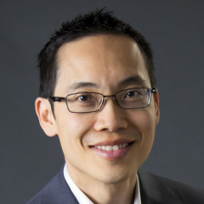 Homan Yuen from Fusion Fund