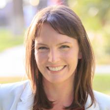 Erin Modzelewski from EME Productions