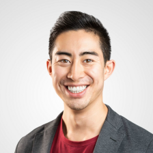 Chris DN from Principium Ventures