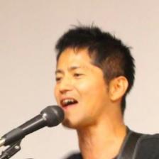 Aki Koto from WiL