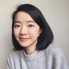 Yung-Chia Yun