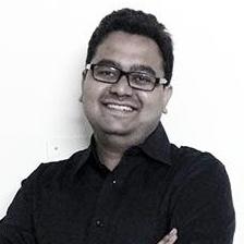 Lakshmikanth Raja Kasiraju from NA