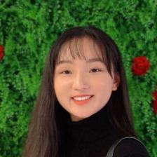 Sally Ryu