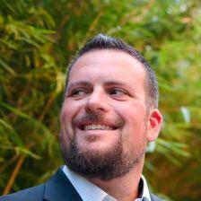 Shaun Rosenstein